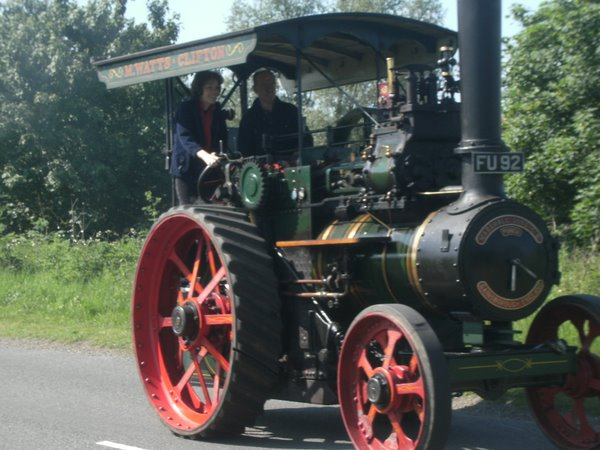 Steam_engine_2