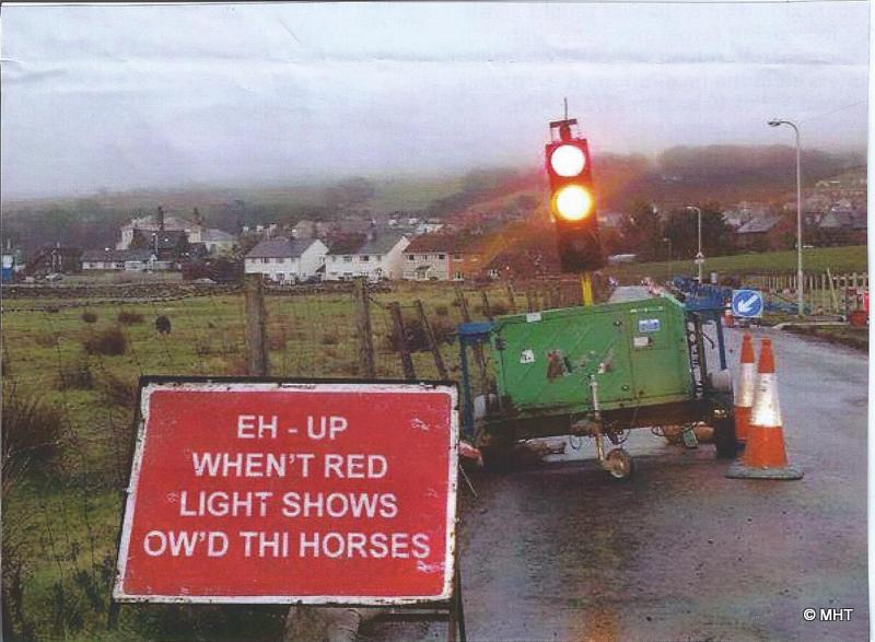 Yorkshire_road_sign