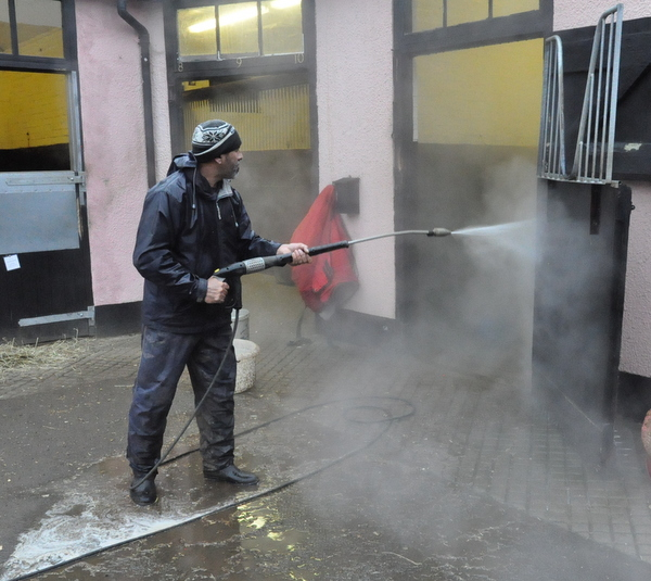 06_Mo_Steam_Cleaning