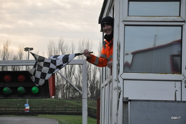 chequered_flag_2