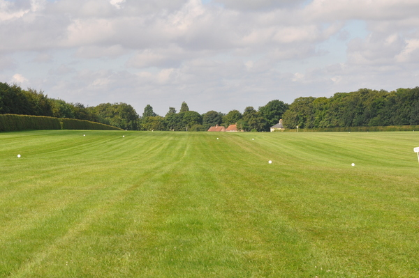 02_View_of_gallops