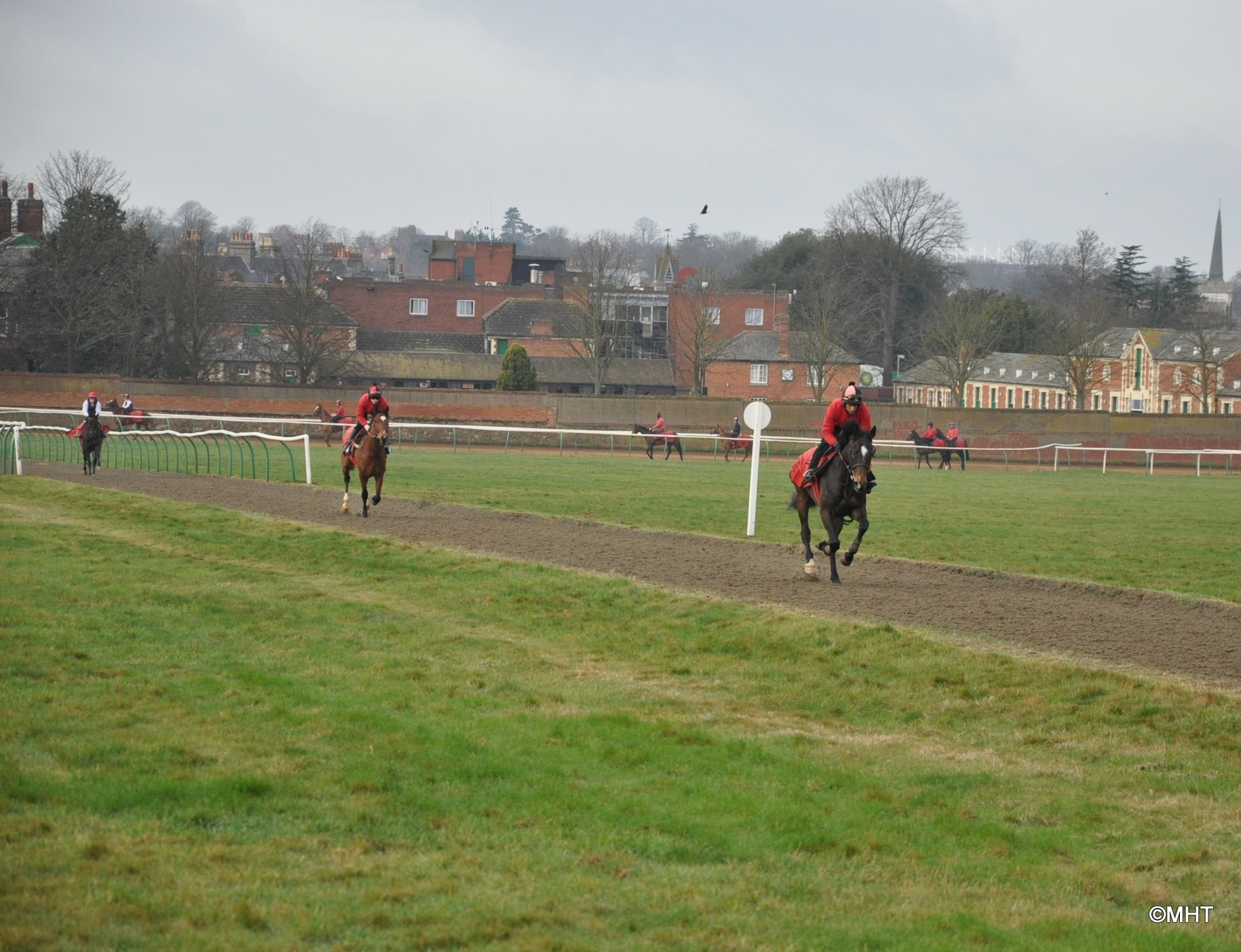 13-_Cantering_up_Long_Hill